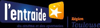 L'Entraide - Région TOULOUSE